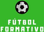 Futbol Formativo Logo